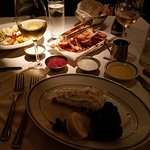 Foto de Joe's Seafood, Prime Steak & Stone Crab