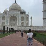 Photo of Sublime Taj