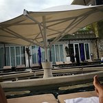 Bild från Sakala Beach Club