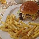 Photo de Annette's Diner