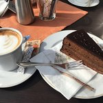 Zdjęcie Pupp Cafe