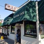 Foto de Western Cafe