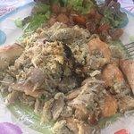 Foto di Restaurante Domus Pompei