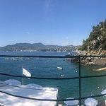 Photo of Marina di Bardi Restaurant & Beach Club
