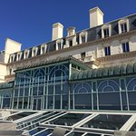 Photo of Les Thermes Marins de Saint-Malo