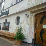 Photo of Steskal Restauracja