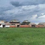 Φωτογραφία: Kharakhorum Museum