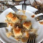 Foto de Cappadocian Cuisine