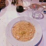 Photo of Taverna dei Viandanti
