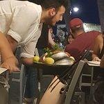 Foto di Tony's Food & Drinks