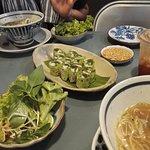 Agave/Vietnam Cuisine & Café의 사진