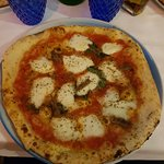 La Favorita Ristorante Pizzeria Foto