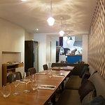 Фотография HÂ Restaurant