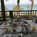 Photo of Isla De Lobos restaurant