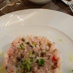 Restaurante Toque의 사진