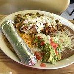 Photo of El Loco Taco Taqueria
