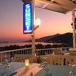 Sunset Restaurant照片