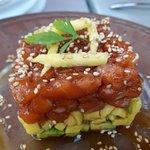 Zdjęcie Stromboli