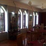 Photo of Barrio Gotico Cafe