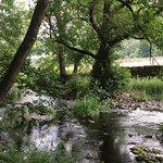 صورة فوتوغرافية لـ The Lake District Walker
