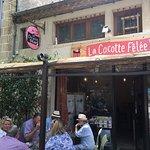 Photo de Vin en Vacances - Food & Wine Tours
