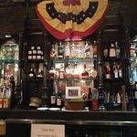Grey Horse Tavern
