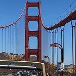 Photo of Big Bus San Francisco