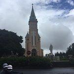 Photo of Dalat Cathedral