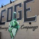 Edge Brewing Co, Boise, ID