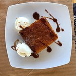 Photo of Nissaki Restaurant