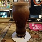 Foto Shuckin Shack Oyster Bar