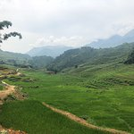 Photo of Trekking Sapa