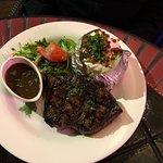 Photo of IMC Steak House
