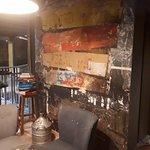 13,5º Bar De Vins Foto