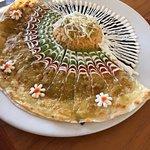 Foto de Gabriel and Daniel's Mexican Grill