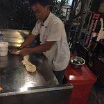 David's Restaurant - Handmade Noodles의 사진