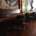 Bilde fra El Patio Mexican Restaurant & Wine Bar