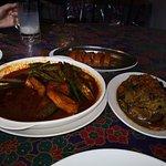 Φωτογραφία: Cottage Spices A Taste of Melaka