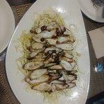 Foto de Restaurante El Pescadito