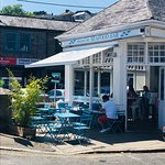 Photo of Mackerel Sky Seafood Bar
