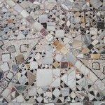 Zdjęcie Duomo di Murano Santi Maria e Donato