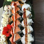 Photo of Copacabana Temakeria - Brazilian Sushi
