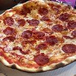 Photo of Pizzeria Gatto Giallo
