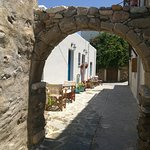 Photo of Old Town