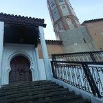 Place Outa el Hammam & Kasbah ภาพถ่าย