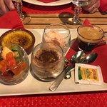 Foto de La Bonne Marmite