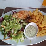 Photo of Miro Pizza & Cafe