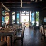 Photo of Cafe Vayan