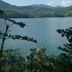 Valokuva: Centro Velico UISP - Lago di Suviana