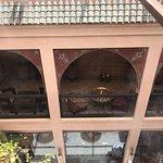 Photo of Dar Anika Kitchen